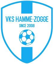 Logo Vks Hamme Zogge