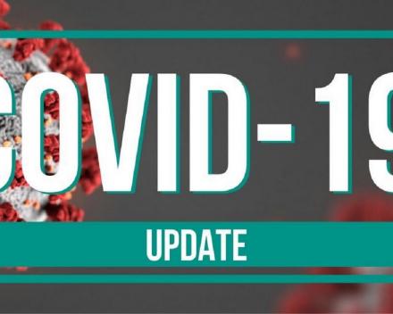 UPDATE maatregelen coronavirus vanaf 29-07-2020